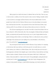Essay #2 ENG-095.docx