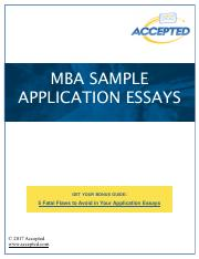 MBA-Sample-Essays-Bundle.pdf