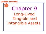 Chapter 9 Powerpoint DMG