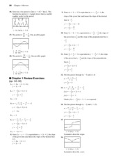 Business Calc Homework w answers_Part_8