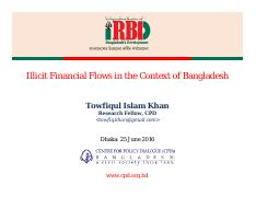 Illicit-Financial-Flows-in-the-Context-of-Bangladesh