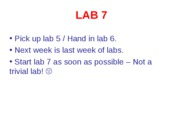 lab7Lecture