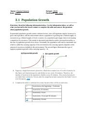 2.01 Population Growth (1).docx