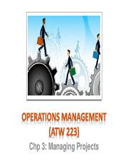 CH3 - Project Management.pdf
