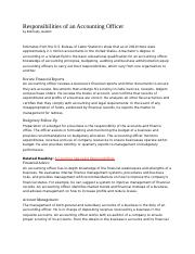 Responsibilities of an Accounting Officer (SUKELCO).docx