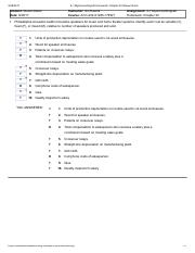 2-1 MyAccountingLab Homework_ Chapters 17 and 18-Steven Davis.pdf