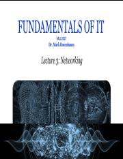Lecture 3a Networking-1.pdf