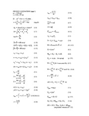 Eqn sheet 1 PHY 11 02-24-14.pdf