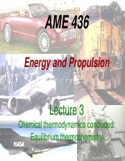 AME436-S16-lecture3.pptx