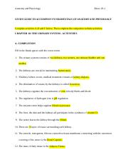 Abdelaziz_Chapter18StudyGUIDEANSWERS.docx