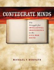 [Michael_T._Bernath]_Confederate_Minds_The_Strugg(BookZZ.org).pdf