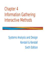 Ch04-Information_Gathering_Interactive_Method.ppt
