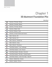 01_3D Abutment Foundation Pile.pdf