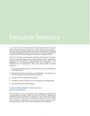 1_Executive summary.pdf