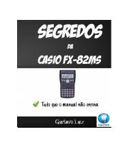 e-casio-manual-secreto-FX-82ms.pdf