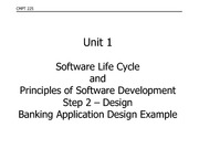 1.3-Phases_of_Software_Life_Cycle_Design_Example