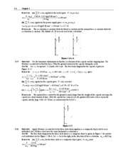 136_PartUniversity Physics Solution