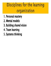 12. Issues in organization change_The Learning Organization - Copy.pdf