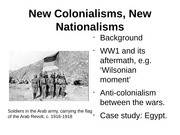 WK 4 NEW COLONIALISMS-2
