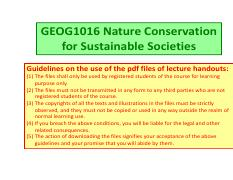GEOG1016-Topic4-Forest-2014-Colour.pdf