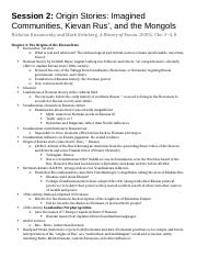 C&C Russia Session 2 Textbook Notes.docx