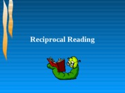 Reciprocal_Reading