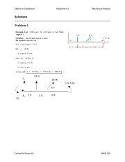 Solution-A3-Objects_in_Equilibrium-W03