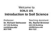 Lecture_1-2_Soils_around_us_notes (1)