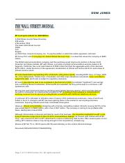 091104 ASIAN WSJ - Acquire Infonet for $965M.pdf