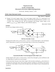 EE219 - Tutorial (6) - Fall 2012.pdf