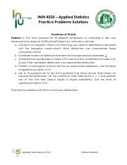 Practice Problems Goodness of Fit.pdf