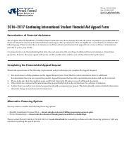 1617-continuing-intl-financial-aid-appeal (1) (1)