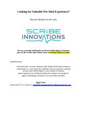 FMC_ScribeInnovations.doc
