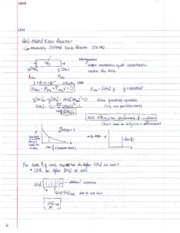 che218-notes.page06