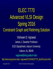 lec7_constraint_graph.ppt