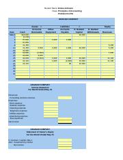Accounting Chapter 1.xlsx