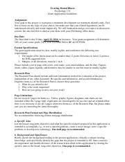 Psych 135 - Grant Application Guidelines.pdf