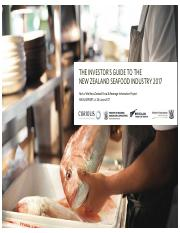 investors-guide-to-the-new-zealand-seafood-industry-2017.pdf
