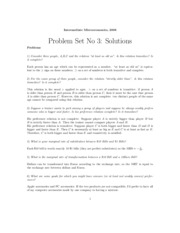 HW3_solutions