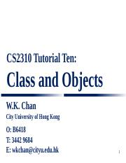 T10-Class_and_Objects.pptx