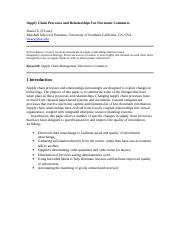 Supply_Chain_Processes_and_Relationships_for_Electronic_Commerce-1