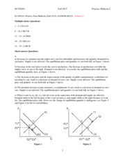 Econ 201 principles of microeconomics csu fullerton page 1 2 pages practice mid1solution practice mid1solution csu fullerton principles of microeconomics fandeluxe Images