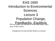 Lecture3_Population_and_Systems-1