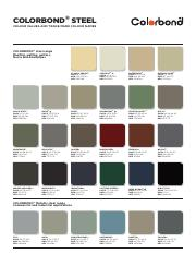 COLORBOND®-steel-Colour-Values-and-Trademark-Colour-Names-2013-SECURED.pdf
