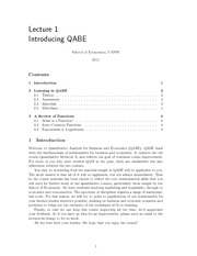 QABE_notes01