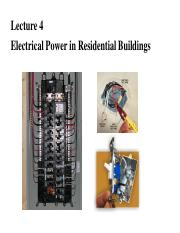 Lecture4-ResidentialBuildings.pdf
