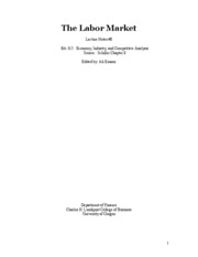 BA_315_LN_8_The_Labor_Market
