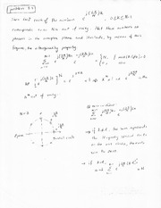 ECE 455 Fall 2013 Tutorial 7 Solutions
