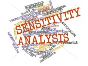 6. Sensitivity Analysis