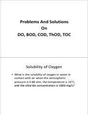 problems and solutions in COD calculations.pdf